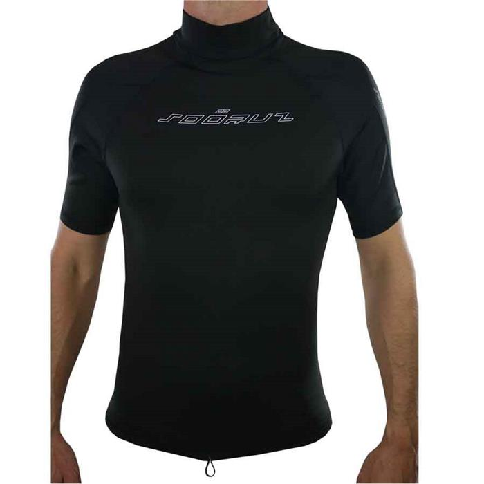 top-neoprene-ss-thermo-sooruz-men-black-m
