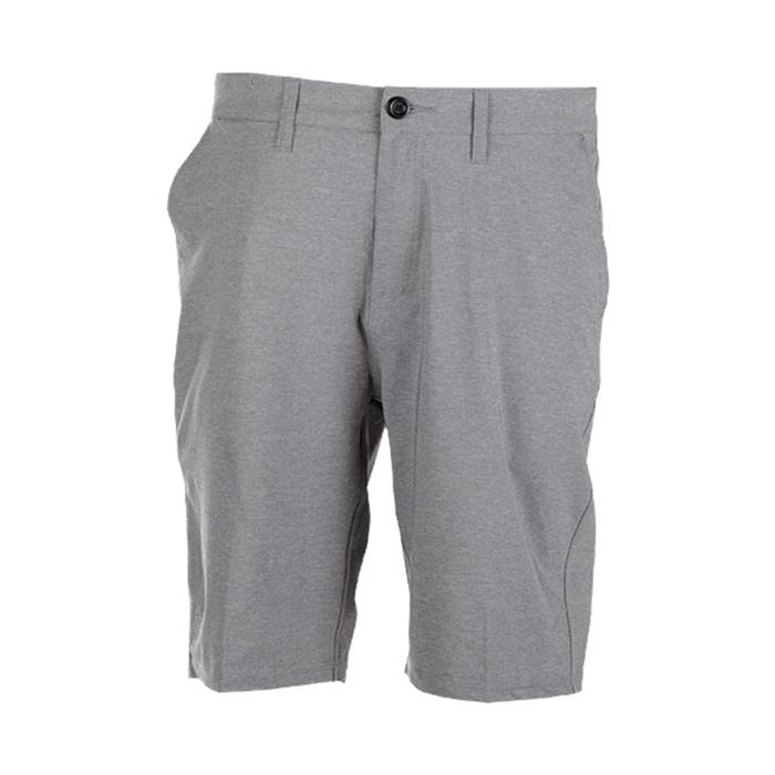 short-mens-hybrid-boardwalks-starboard-heather-grey