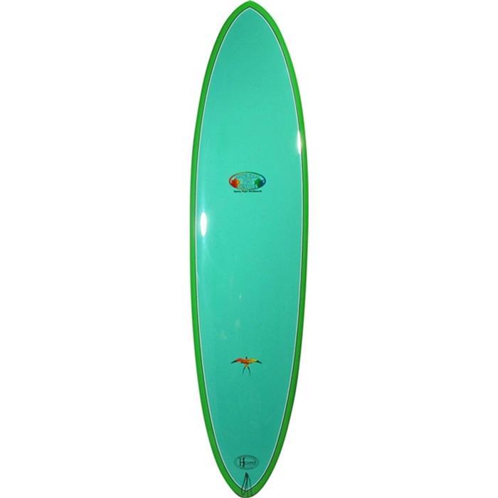 board surf mini malibu funboard epc egg takayama. Black Bedroom Furniture Sets. Home Design Ideas