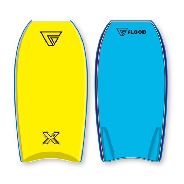 bodyboard-eps-dynamx-eps-w-stringer-flood-37