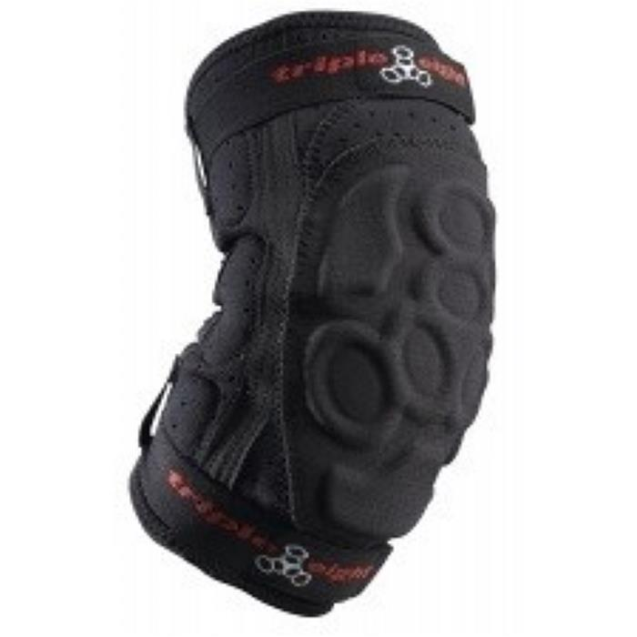 coudieres-triple-eight-skateboard-exoskin-elbow-pad