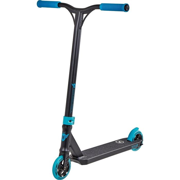 trottinette-freestyle-long-way-scooter-metro-v2-black-bleu