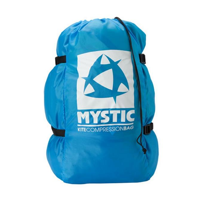 sac de compression mystic bag kite 400 blue hotmer. Black Bedroom Furniture Sets. Home Design Ideas