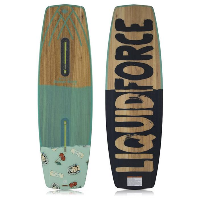 planche-wakeboard-liquid-force-butterstick