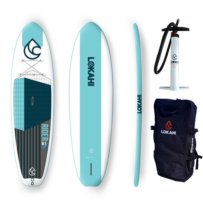 sup-gonflable-lokahi-w-e-rider-10-6-245-l