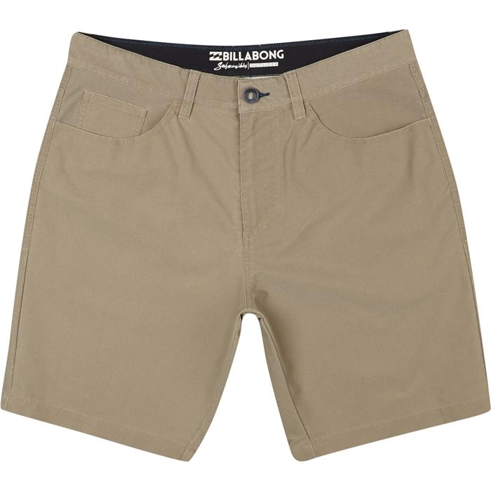 walkshort-billabong-outsider-x-surf-cord-33-khaki