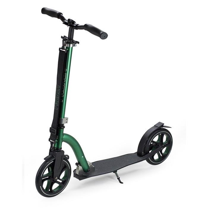 trottinette-adulte-frenzy-215mm-recreational-scooter