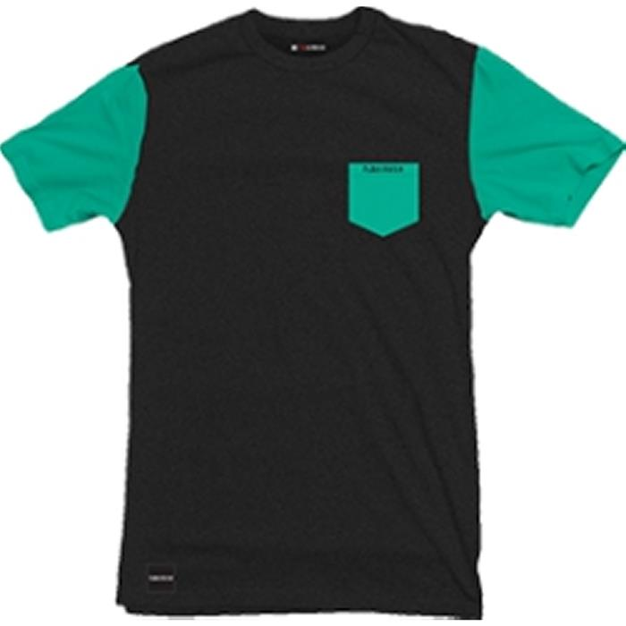t-shirt-pocket-tee-airush