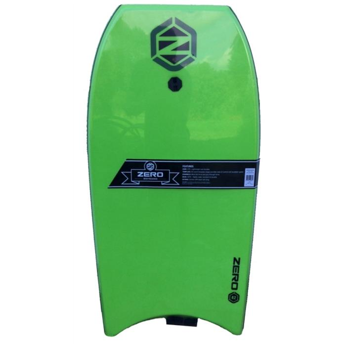 bodyboard-zero-ocean-earth-lime