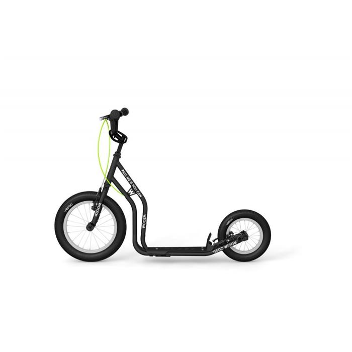 trottinette-tout-terrain-footbike-enfant-yedoo-wzoom-black