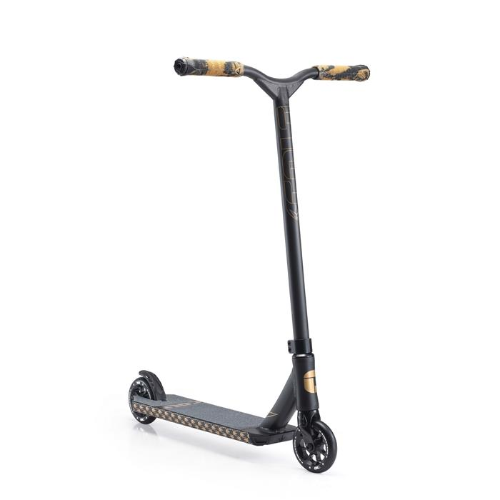 trottinette-freestyle-blunt-colt-s4-black