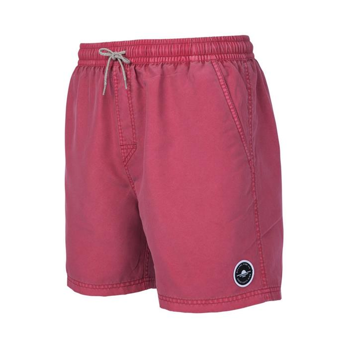 short-volley-rip-curl-sunset-shades-16-8940-light-red