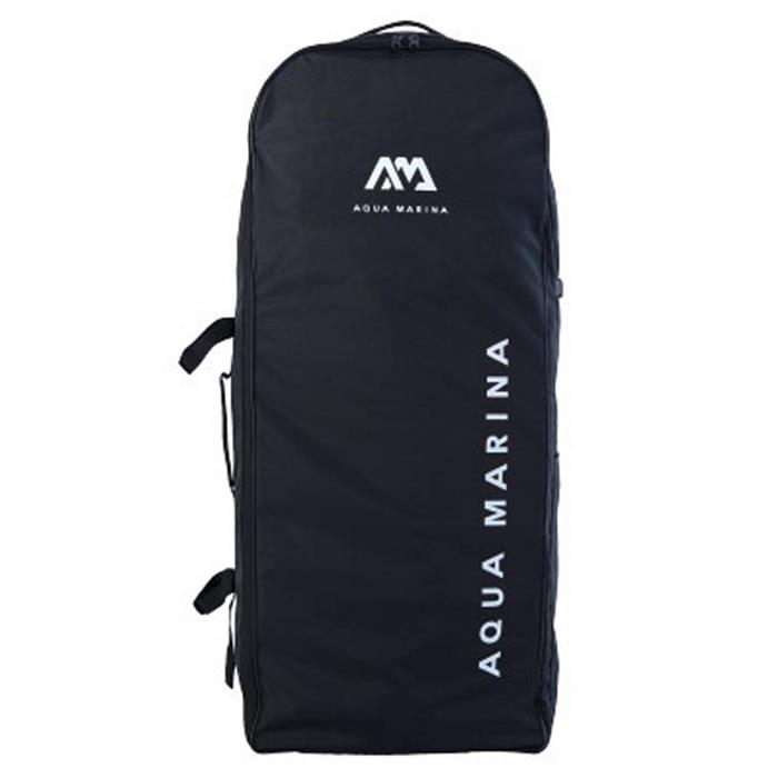 sac-sup-gonflable-aqua-marina-backpack-90l