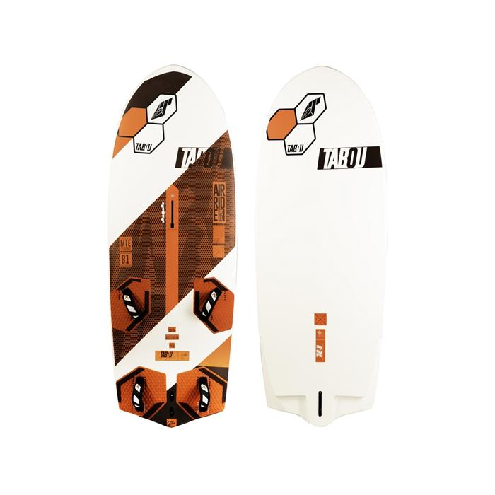 planche-windsurf-tabou-air-ride-mte-2020-81