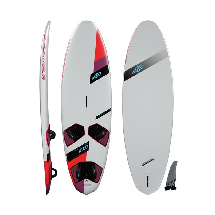planche-windsurf-jp-australia-magic-ride-es-2020