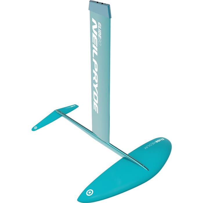 foil-windsurf-neilpryde-glide-wind-foil-tuttle-box-2020