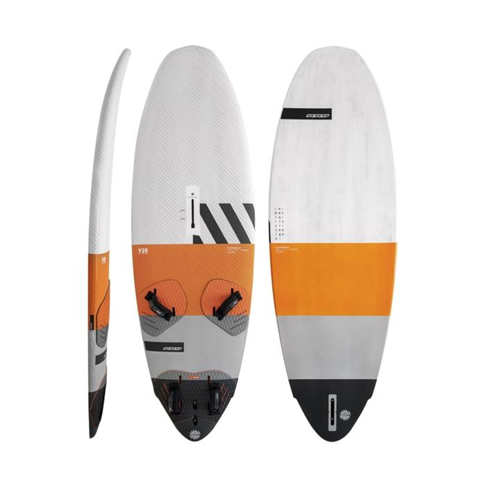 board-windsurf-rrd-firemove-ltd-y25