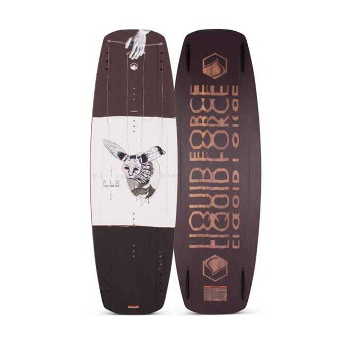 planche-wakeboard-liquid-force-flx-2020