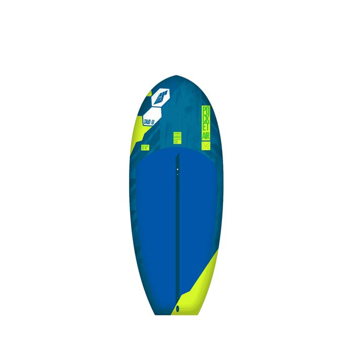 planche-wingsurf-tabou-pocket-air-2021