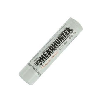 Stick Lèvres HEADHUNTER LIP BALM SPF 30