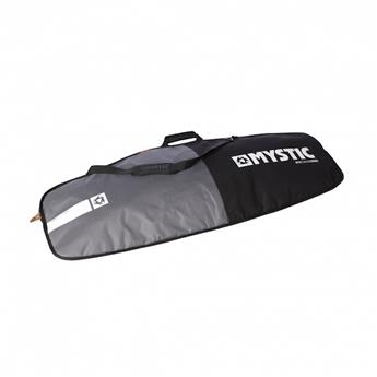 BoardBag STAR MYSTIC Kite/Wake Single Noir-Gris