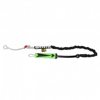 Leash d´Aile HP NO HOOK SHRT MYSTIC Noir