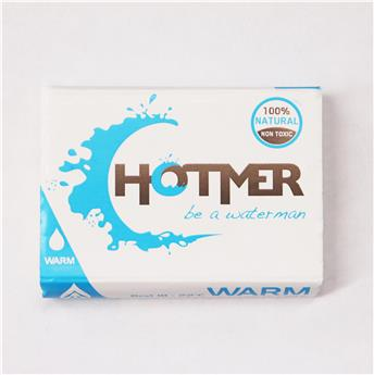 Wax HOTMER WARM
