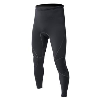 Legging SUP NEO Legging 1,5mm NP