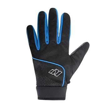 Gant 5 Full Finger Amara Glove NP