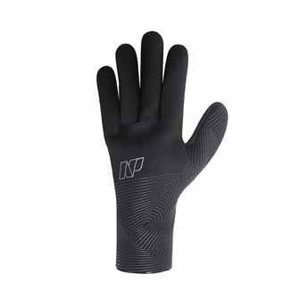Gant Seamless5FingerGlove1,5mm NP