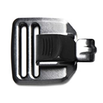 Attache Harnais Replacement Buckle NP