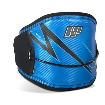 Harnais Ceinture Flash Waist Body only NP 2016 C2 Blue