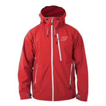 Veste Softshell 20Surf Softshell Jacket NP 2016