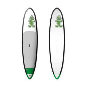 Planche Paddle SUP ALLROUND ATLAS Asap STARBOARD 2016  Taille 12´0´´x33´´x4,6´´