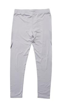 Legging SUP LAYERING THERMAL PANTS Homme STARBOARD Gris