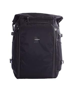 Sac ALL STAR UTILITY BAG  STARBOARD Noir