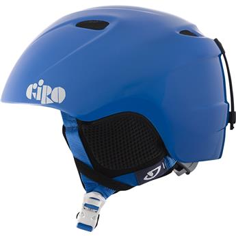 Casque Junior GIRO SLINGSHOT