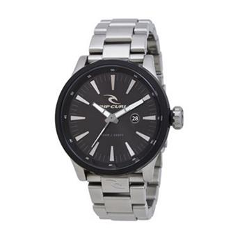 Montre RECON SSS RIP CURL BLACK