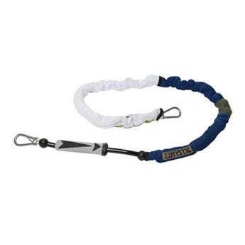 Leash Kite HANDLE PASS Néo MYSTIC White