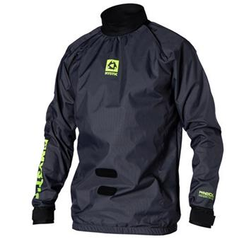 Veste Kite WINDSTOPPER MYSTIC