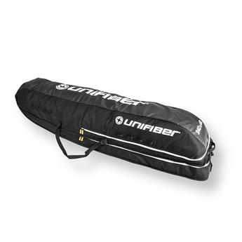 board-quiver bag UNIFIBER Blackline Roofrack