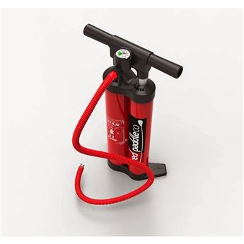 Pompe SUP TITAN PUMP REDPADDLE