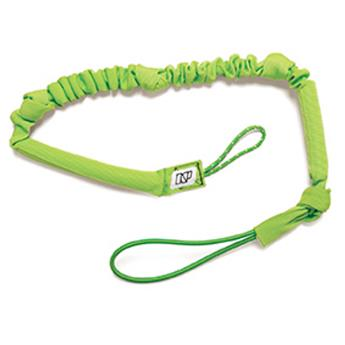 Tire Veille DELUXE - NP SURF C5 Fluoro Green