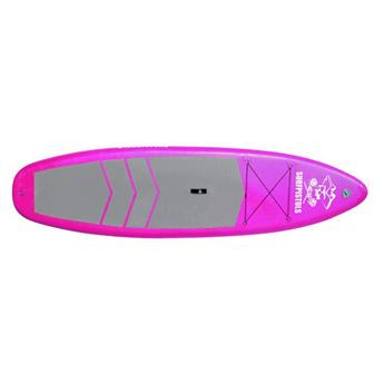 Sup Gonflable ISUP PINUP SURFPISTOLS 9´7´´x30´´x6´´