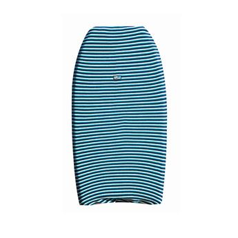 Housse Chaussette Bodyboard STRETCH BB COVER OCEAN & EARTH