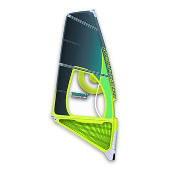 Voile Windsurf NEILPRYDE THE FLY 2017