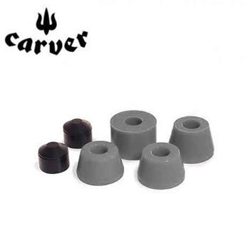 bushing CARVER standard bushing set cx