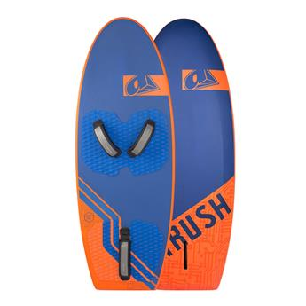 Board CORE FOIL AIRUSH 2017