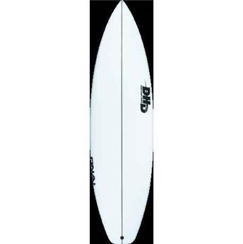 Surf shortboard DHD pro series mf dna fcs 5 10 (team lite)