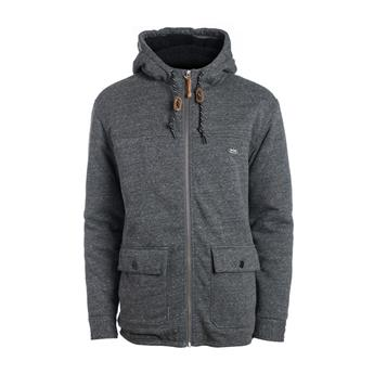 Sweat Capuche WRAP IT UP ZT HOODED RIPCURL